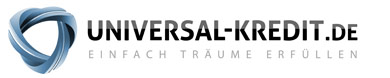 Universal-Kredit.de logo